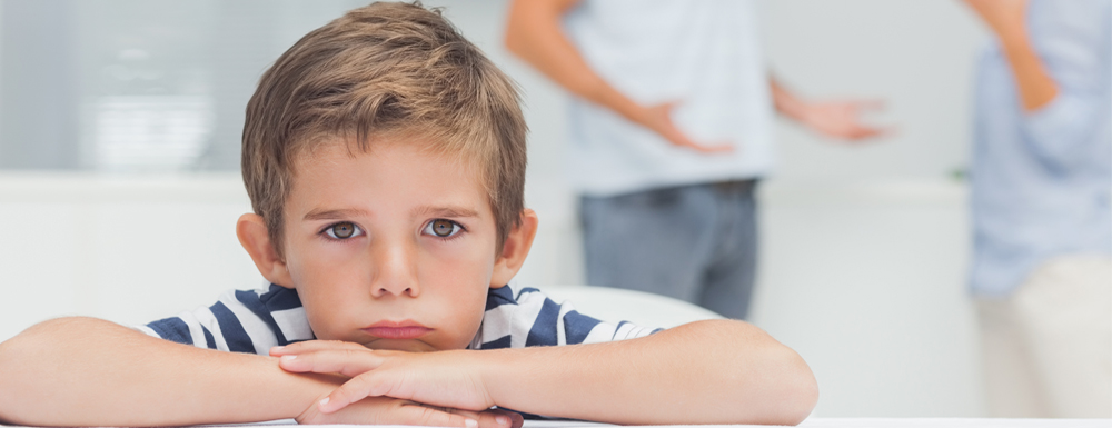 Child Custody and Visitation Lawyer NH