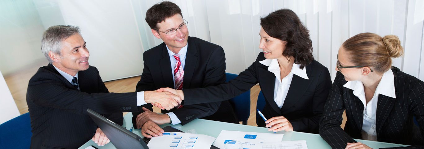 General Business Lawyer NH