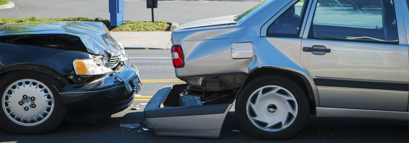 Laconia Car Accident Lawyers NH