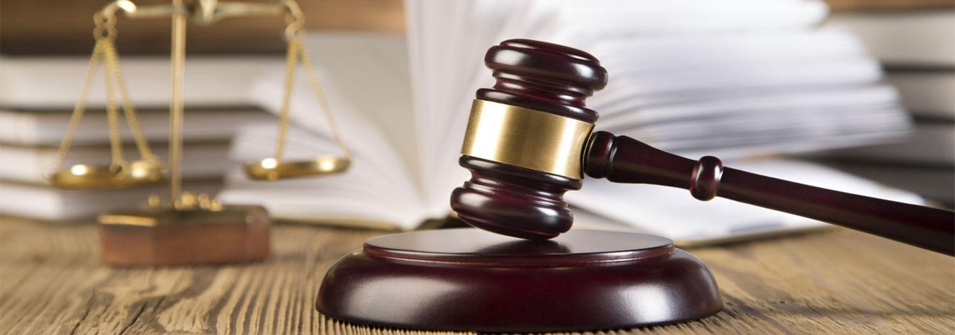 NH Lawyer Blog