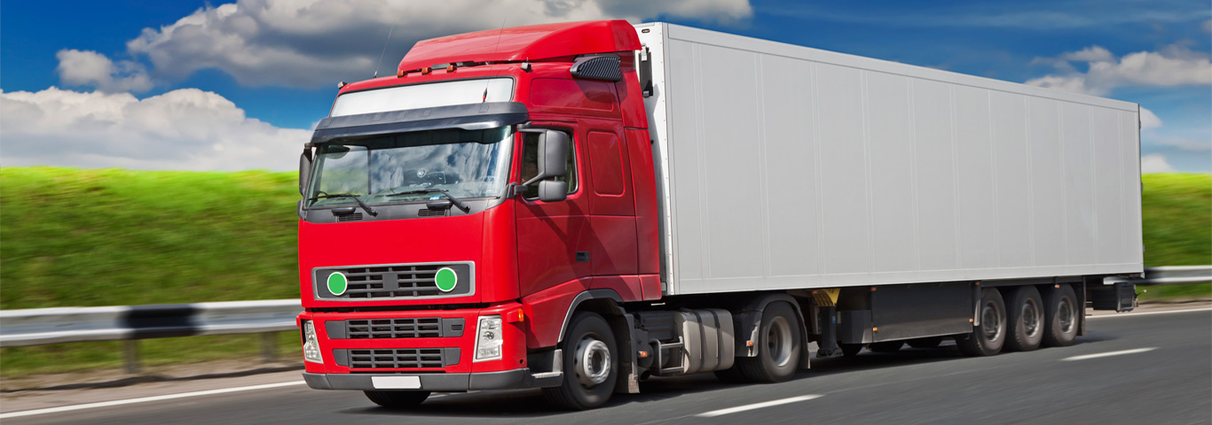 Truck Accidents NH Lawyer